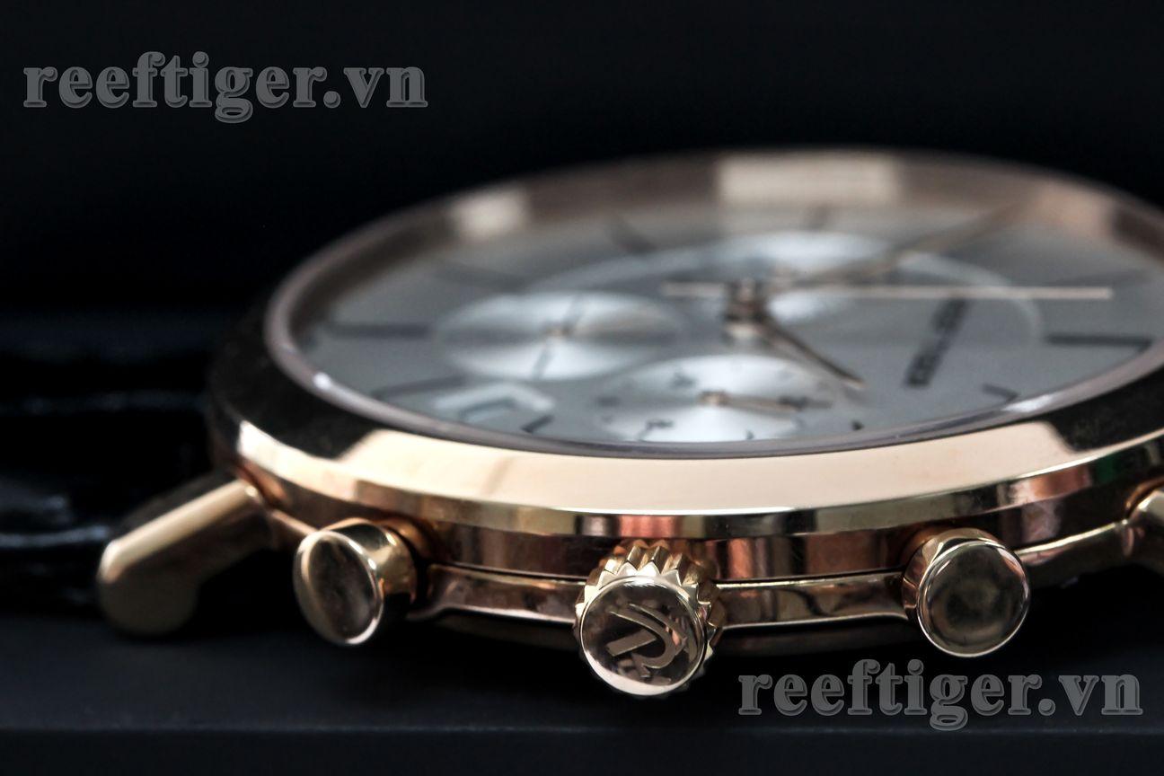 Đồng hồ Reef Tiger RGA162-PWB