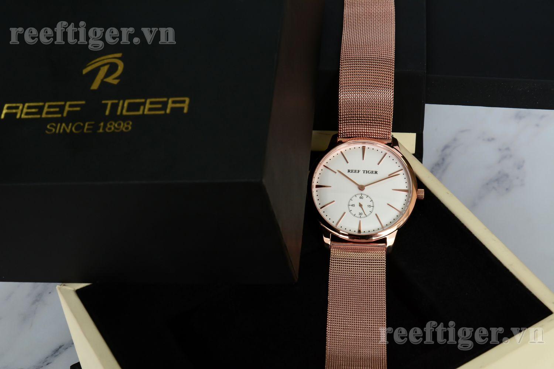 Đồng hồ Reef Tiger RGA820-MPWP-G