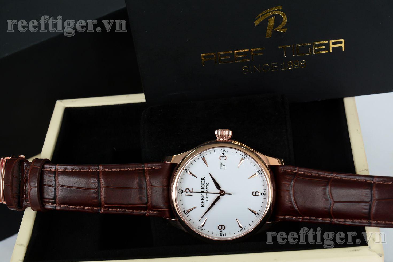 Đồng hồ Reef Tiger RGA823G-PWB