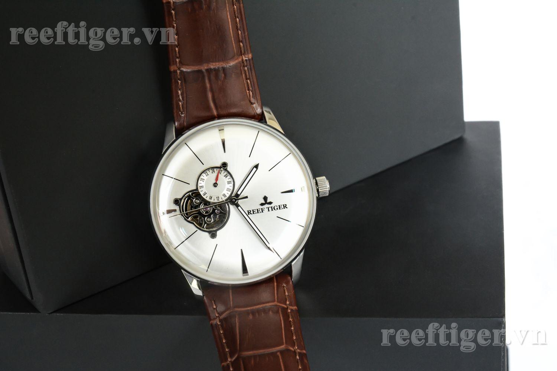 Đồng hồ Reef Tiger RGA8239-YWB