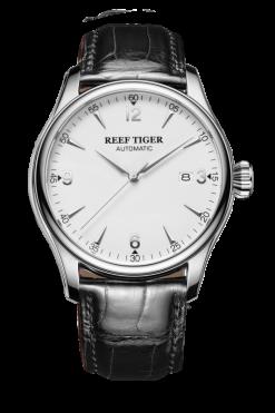 Đồng hồ Reef Tiger RGA823G-YWB