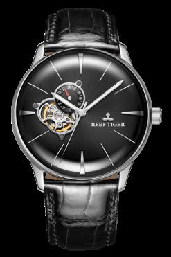 Đồng hồ Reef Tiger RGA8239-YBS