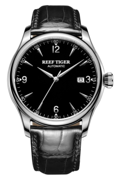 Đồng hồ Reef Tiger RGA823G-YBBN