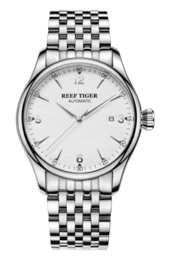 Đồng hồ Reef Tiger RGA823G-YWY