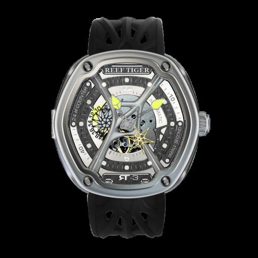đồng hồ reef tigr rga90s7 ysbr