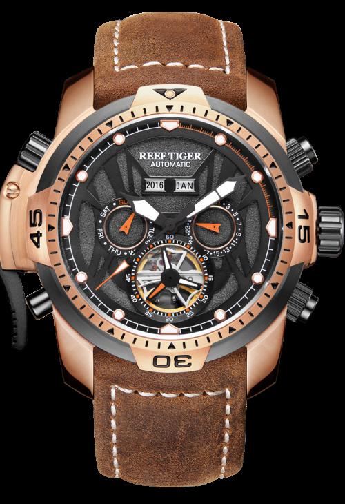 đồng hồ reef tiger rga 3532 pbro6