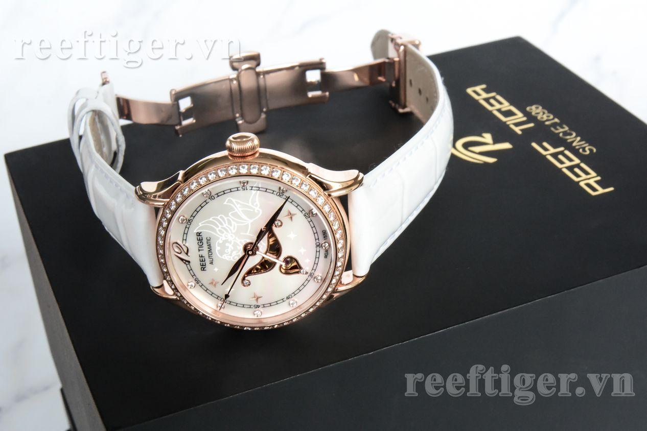 Đồng hồ Reef Tiger RGA1550-PWWD