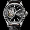 Đồng hồ Reef Tiger RGA1639-YBB
