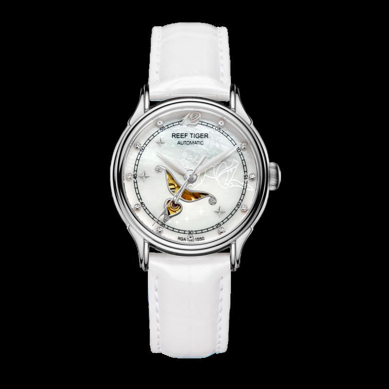 Đồng hồ Reef Tiger RGA1550-YWW