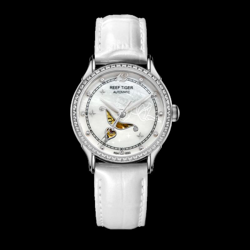 Đồng hồ Reef Tiger RGA1550-YWWD