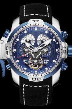 đồng hồ reef tiger RGA3503 YLBLB