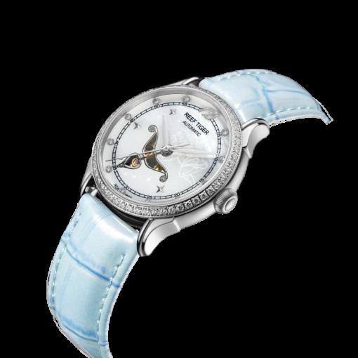 Đồng hồ Reef Tiger RGA1550-YWLD