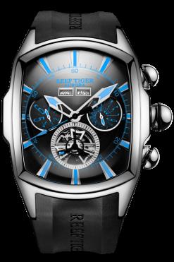 Đồng hồ Reef Tiger RGA3069-YBBL