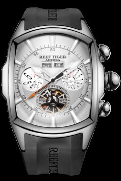 Đồng hồ Reef Tiger RGA3069-YWB