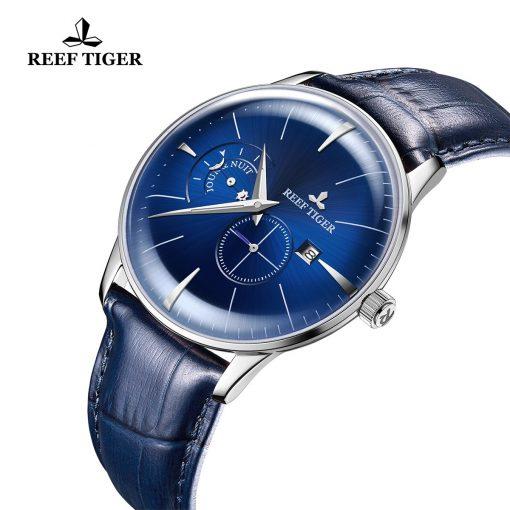 Đồng hồ Reef Tiger RGA8219-YLB