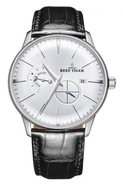 Đồng hồ Reef Tiger RGA8219-YWB