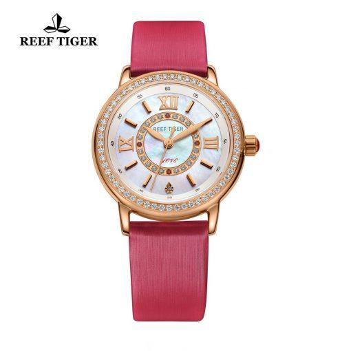 Đồng hồ Reef Tiger RGA1563-PWWD