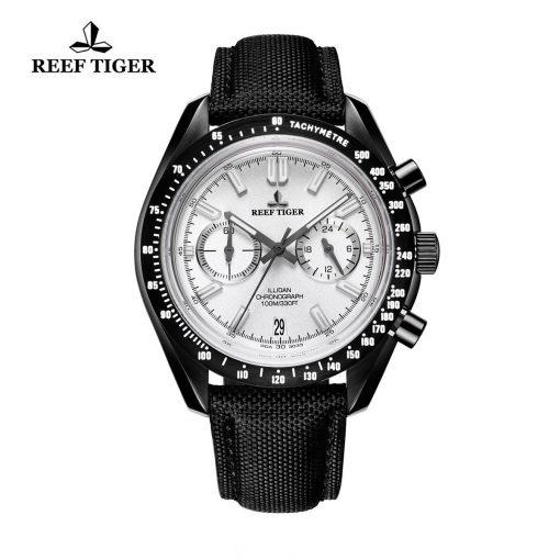 Đồng hồ Reef Tiger RGA3033-YWB
