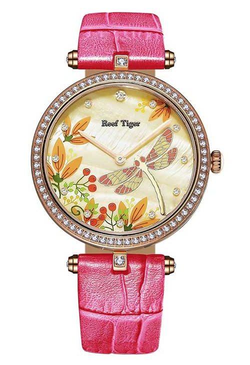 Đồng hồ Reef Tiger RGA151-PGRD