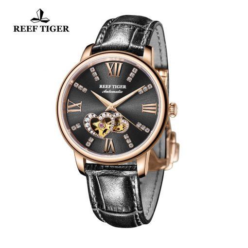 Đồng hồ Reef Tiger RGA1580-PBB