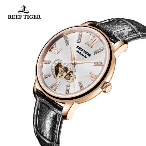 Đồng hồ Reef Tiger RGA1580-PWB