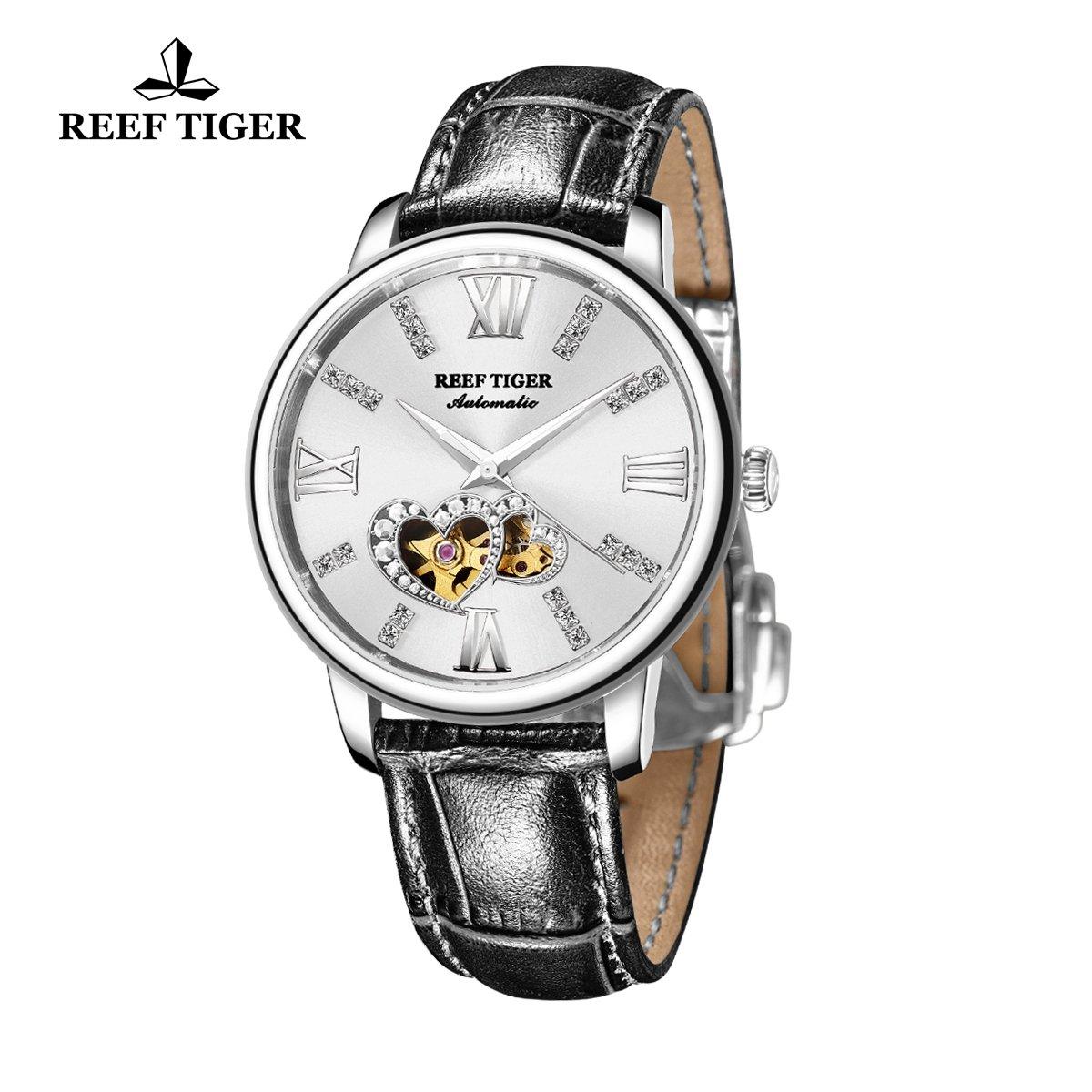 Đồng hồ Reef Tiger RGA1580-YWB