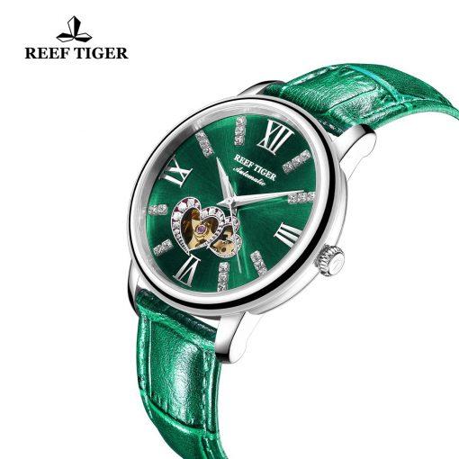 Đồng hồ Reef Tiger RGA1580-YNN
