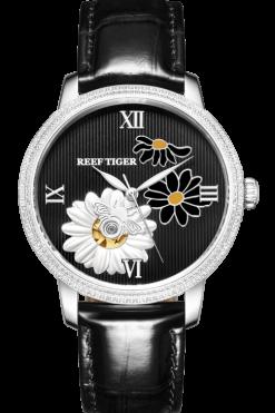 Đồng hồ Reef Tiger RGA1585-YBB
