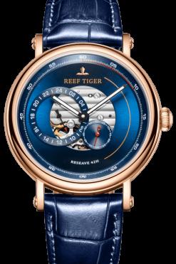 Đồng hồ Reef Tiger RGA1617-PLL