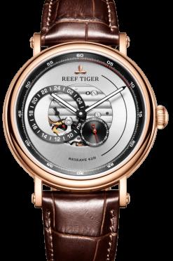Đồng hồ Reef Tiger RGA1617-PWS