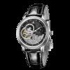 Đồng hồ Reef Tiger RGA1739-YBB