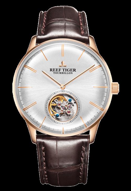 Đồng hồ Reef Tiger RGA1930-PWS