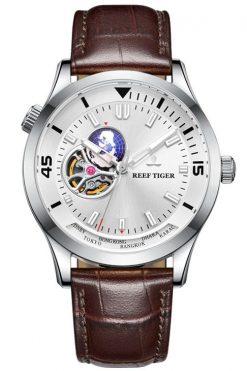 Đồng Hồ Reef Tiger RGA1693-2-YWW